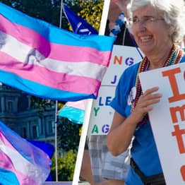 Arkansas Passes Bill To Ban Health Care Access For Transgender Young People