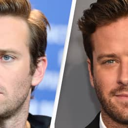 Armie Hammer Being Investigated By Los Angeles Police Department After Woman Claims Actor Raped Her For 'Four Hours'
