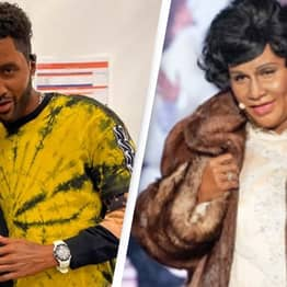 Polish Reality Show 'Your Face Sounds Familiar' Faces Huge Backlash For Using Blackface To Impersonate Several Artists