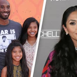 Vanessa Bryant Wins Right To Obtain Names Of Cops Who Took Photos Of Kobe Crash