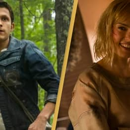 Chaos Walking Review: Forgettable, Dull Sci-Fi Wastes Ridley And Holland
