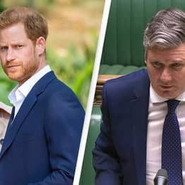 Labour Demands Royal Family Respond To Racism Allegations