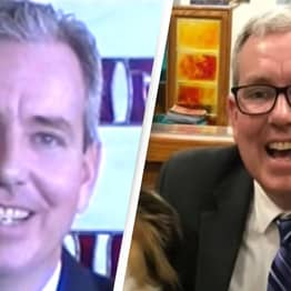 Headmaster Of New York School Resigns After Ordering Black Student To Kneel And Apologise 'The African Way'