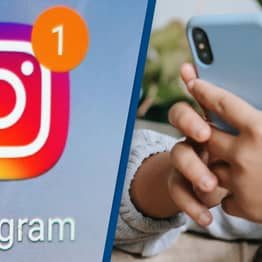 Instagram To Create New App For Children After Banning Adults From DMing Them
