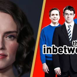 Daisy Ridley Finally Reveals Her Cut Role From The Inbetweeners 2