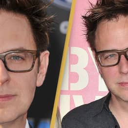 Guardians Of The Galaxy Director James Gunn Says 'Cancel Culture' Is Just Free Speech