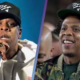 Billionaire Jay-Z's Net Worth Increased By 40% In Just Two Weeks