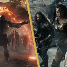 'Restore The Snyderverse' Trends As Justice League Fans Demand More Movies