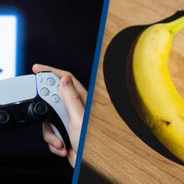 Sony Files Unprecedented Patent To Turn Household Items Into PlayStation Controllers