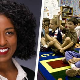 New York State Senator Samra G. Brouk Introduces Bill To Create 'Comprehensive Sexuality Education' For Young Children