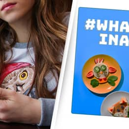 Eating Disorder Awareness Week: The Dangers Of TikTok's 'What I Eat In A Day' Videos