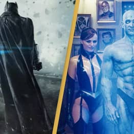 I Spent 24 Hours Watching All Of Zack Snyder's Movies