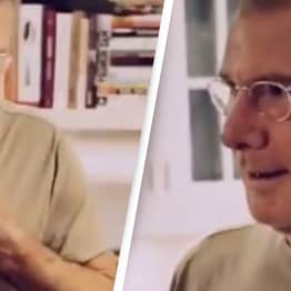 Harrison Ford Reacting To Magic Trick Is The Only Thing You Need To Watch Today
