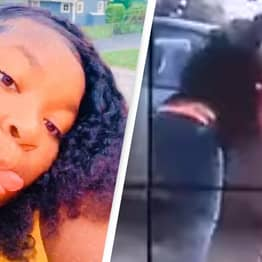 Family Of 16-Year-Old Fatally Shot By Police Now Planning To Take Legal Action