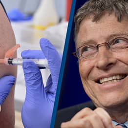 Scientists Have Developed Artificial Intelligence That Tells Us How Bill Gates COVID Conspiracy And Other Theories Spread Online