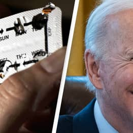New Biden Policy Makes It Possible For Women To Get Abortion Pill In The Mail