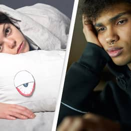 Boredom Might Be The Reason You're Not Sleeping Properly