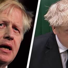 Boris Johnson Reportedly Said He'd Rather 'Bodies Pile In Thousands' Than Order Third Lockdown