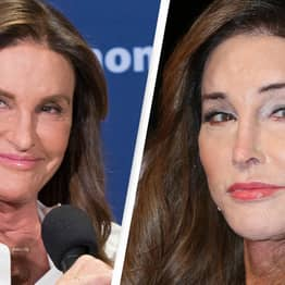 Caitlyn Jenner Reportedly Looking To Run For California Governor