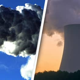 Carbon Emissions To Rise In 2021 By Second Highest Rate In History