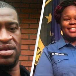 US Police Killings Of Black Americans Are 'Crimes Against Humanity', Inquiry Finds