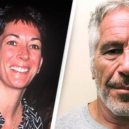 Ghislaine Maxwell Lawyers Reveal More Than 2,000 'Highly Confidential' Photos In Evidence Against Her