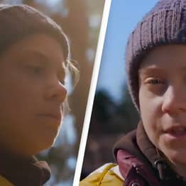 Greta Thunberg Calls Out World Leaders' 'Bullsh*t' Climate Targets On Earth Day