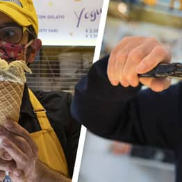 Making Bad Ice Cream Could Become A Crime In Italy
