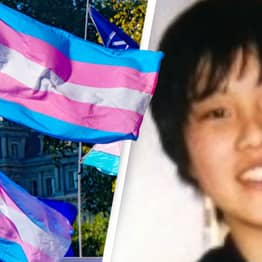 Japanese Law Means Transgender People Must Be Sterilised Before They Can Legally Change Gender