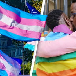 Virginia Bans 'LGBTQ+ Panic' Defence For Murder And Manslaughter