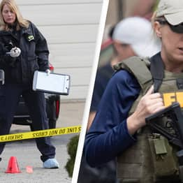 Five People Shot In Louisiana, Third US Multiple Shooting In One Day