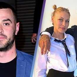 Busted's Matt Willis Says Church Of Scientology Tried To Split Up His Marriage