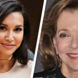 Naya Rivera And Jessica Walter Not Included In Oscars In Memoriam Tribute