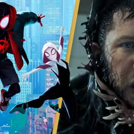 Netflix Buys Streaming Rights To All Future Sony Movies, Including Spider-Man