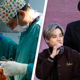 24-Year-Old Dies After 'Ghost Surgeon' Illegally Alters Jaw To Look Like K-Pop Star