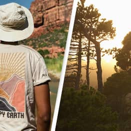 Earth Day: Why Sustainable Fashion Is Now More Important Than Ever