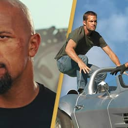 Fast & Furious 5 Changed The Series Forever… And For The Better