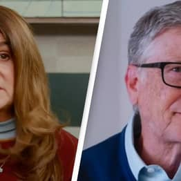 Bill And Melinda Gates Announce They Are Divorcing