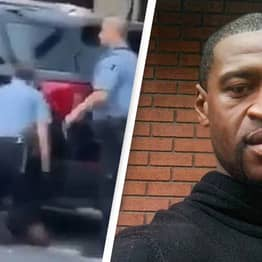Four Ex-Police Officers Indicted On Federal Civil Rights Charges In George Floyd Death