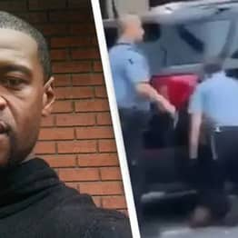 Three Former Cops Indicted In George Floyd Murder To Remain Free On Bail Until 2022
