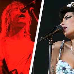 Expert Explains How The '27 Club' May Be A Result Of Stars Having 'Formative Years Hijacked By Fame'