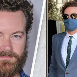 That '70s Show Star Danny Masterson To Stand Trial After Being Accused Of Raping Three Women