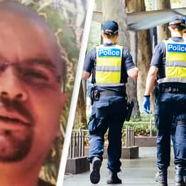 Indigenous Man Tasered 10 Times Before He Died, Video Shows