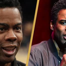 Chris Rock Rips Into Cancel Culture For Making Entertainment 'Boring'