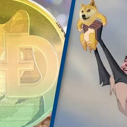 Dogecoin Creator Admits He 'Didn't Consider' Environmental Impact Of Cryptocurrency