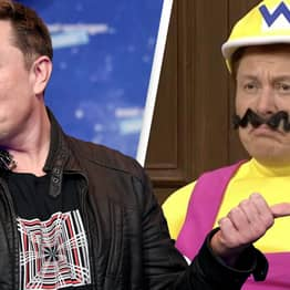 Elon Musk's Net Worth Takes $20 Billion Nosedive After Saturday Night Live Appearance