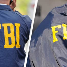 Ex-FBI Agent Accused Of Swindling Texas Woman Out Of $800,000