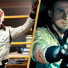 10 Years Later, Ryan Gosling's Drive Has The Love It Deserves