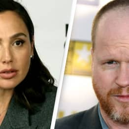 Gal Gadot Confirms Allegations Joss Whedon 'Threatened' Her On Justice League Set