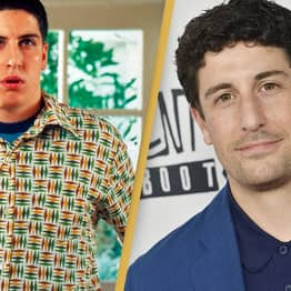 American Pie Star Jason Biggs Makes Us All Feel Very Old On His 43rd Birthday With Raunchy Tweet